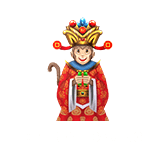 toptrend-gaming
